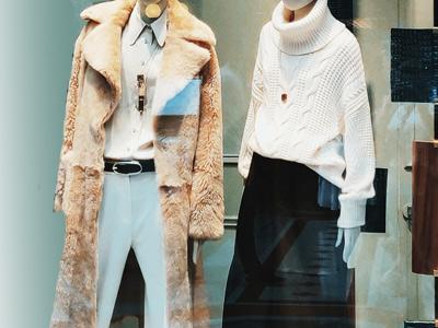 韓国ファッションはリーズナブルでおしゃれなのが魅力